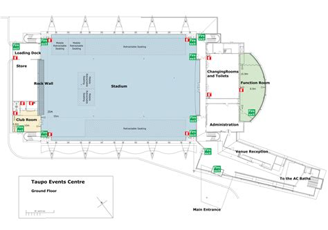 exit floor plan 100 emergency exit floor plan template and toby cooperman floor plans college