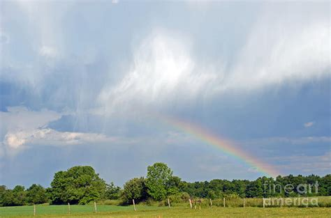 chaising rainbows chasing rainbows photograph by lila fisher wenzel