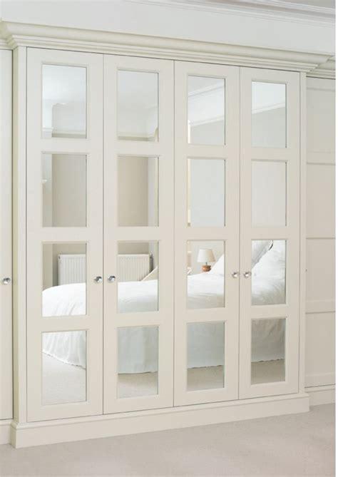 Best 25  Ikea wardrobe ideas on Pinterest   Ikea pax, Walk in closet ikea and Ikea wardrobe closet