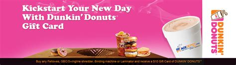 Ace Cash Buy Gift Cards - news dunkin donuts gift card acedepot