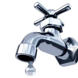 best portland plumbers plumbing 1819 sw 5th ave