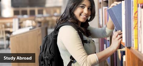 Part Time Mba In Iisc Bangalore by Study Abroad Made Easy Part 3 Application Guidelines For