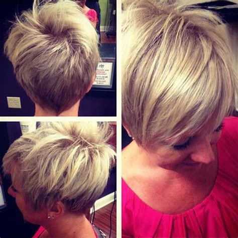 womens asymmetrical haircuts front and back 20 short pixie hairstyles 2015 the best short hairstyles