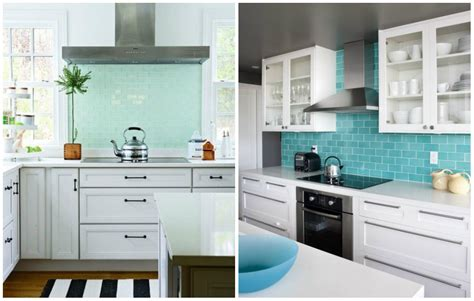 turquoise and grey kitchen weifeng furniture