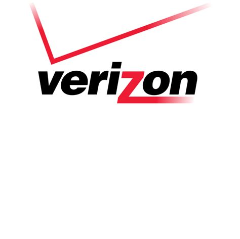 Verizon Search Verizon U S Wireless Carrier