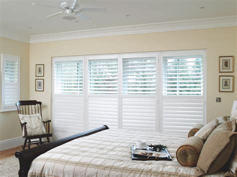 plantation shutters bedroom bedroom shutters west country shutters