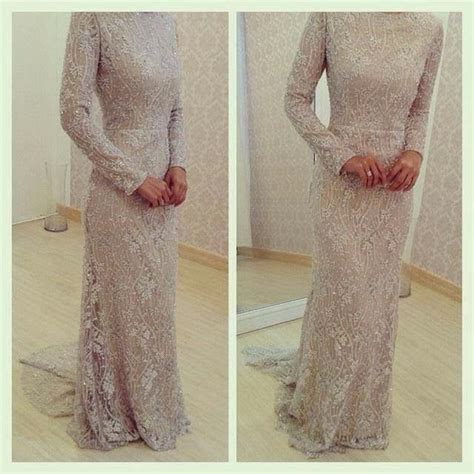Baju Murah Dress Murah Delisa Dress top 25 ideas about my wedding style on white bridal receptions and sun