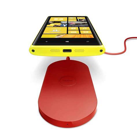 resetting nokia lumia 920 hard reset nokia lumia 920 resete total restaurar