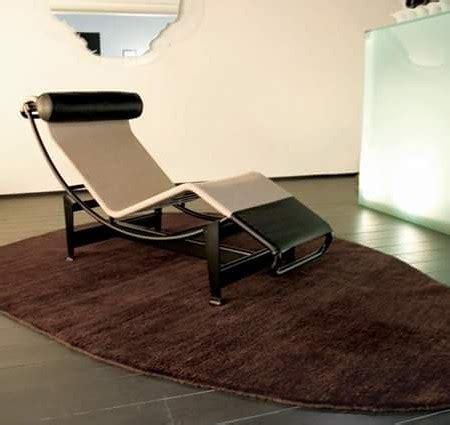 tappeti moderni su misura tappeti su misura archivi tappeti renzi santa arredamenti