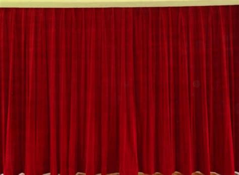 theatre curtain material theater curtain fabric types soozone