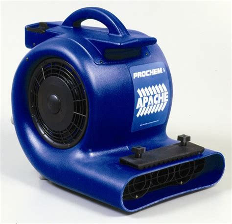 floor drying fan rental carpet dryer rental carpet dryer air mover carpet