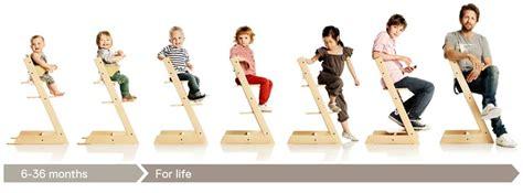 Kids Chair Ikea Amazon Com Stokke Tripp Trapp High Chair Grey