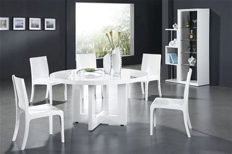 Dining Room Furniture Mississauga by Modern Dining Room Furniture Glass Dining Tables Bar