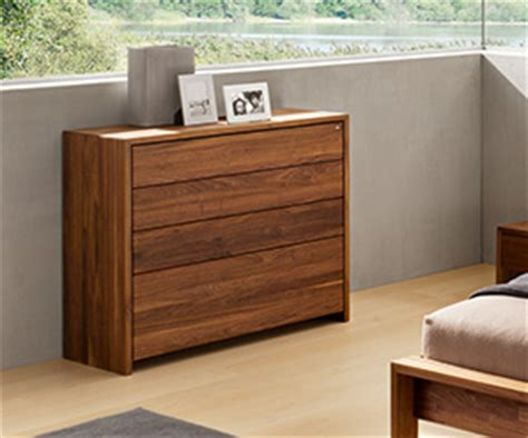 luxury solid wood bedroom cabinets wharfside european