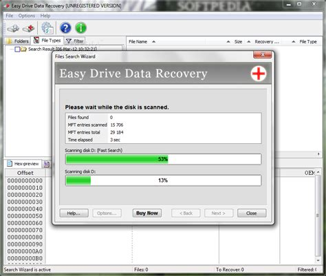 7 data recovery suite crack free download full version dfc 7 data recovery suite 2 0 0 1 keygen free download