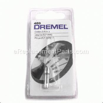 Craftsman 57261006 Cordless Rotary Tool Parts