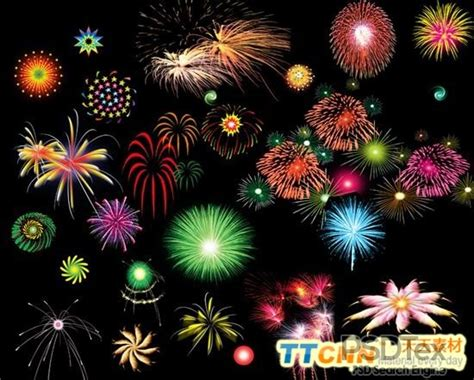 fireworks templates free 15 fireworks psd template images adobe fireworks