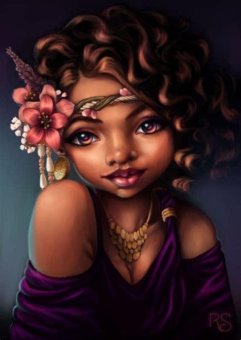 create hair sculptures black sexy black women with afros hot girls wallpaper