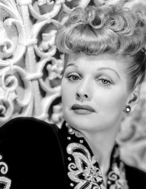 facts about lucille ball 39 best 1940 s images on pinterest computers facts and
