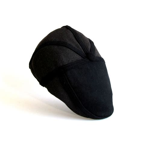 Take A With Aloud And Their Stylish Hats by Mens Fashion To Enhance Your Style Models Picture