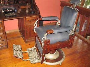 pressed back chair parts 4 antique vintage oak pressed back kitchen chairs press