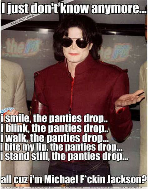 Mj Memes - michael jackson funny moments images funny mj wallpaper