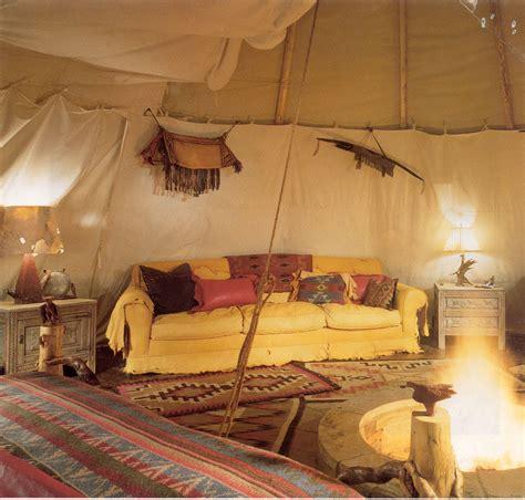 Colorado Upholstery by Tipi I Jurty Mieszkania Dla Amerykanina W 2012 Roku