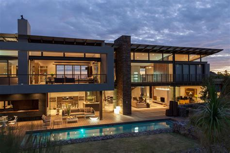 dream home design outstanding dream house design