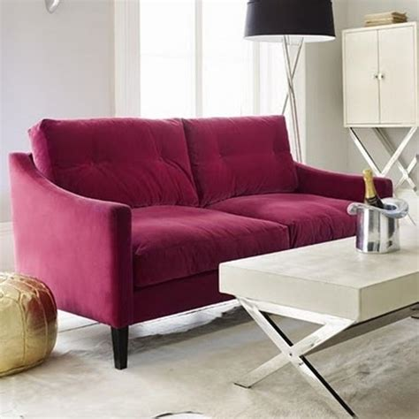 girly couches sofas velvet best 25 velvet sofa ideas on pinterest