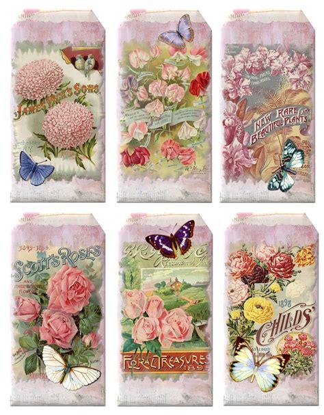 design flower tag 1000 images about cards on pinterest embossing folder