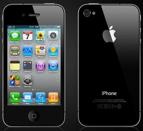 ebay iphone iphone 4 was top shopped item on ebay in 2010 isource