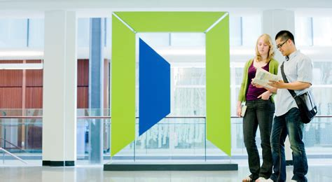 Ubc Sauder School Of Business Mba Fees by Resources Ubc Sauder School Of Business Vancouver Canada