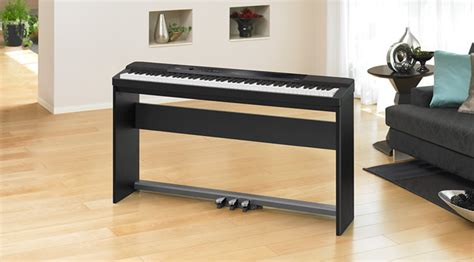 casio px150 casio px150 privia digital piano singapore best price