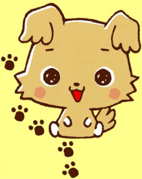 imagenes de animalitos kawaii ranking de 191 que personaje es mas kawaii o tierno o dulce