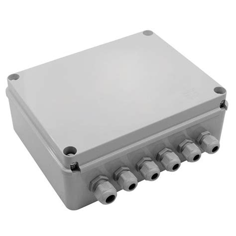 mr resistor wise box mr resistor wise box 28 images wise chameleon master outdoor box 350ma 42w mr resistor