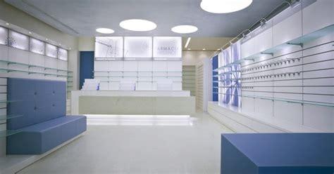 desain interior apotek minimalis desain interior apotek minimalis