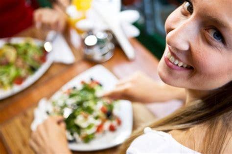 rh 0 positivo alimentazione gruppi sanguigni e dieta