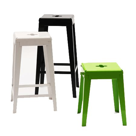 hay about a stool nz designfarm designer furniture hay steelcase more
