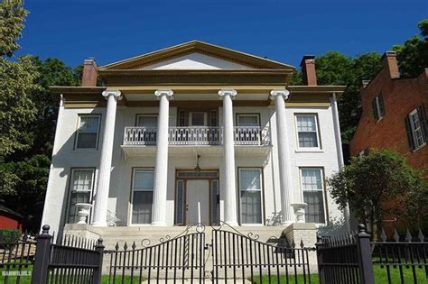greek revival architecture in illinois 22 best images about greek revival goddesses on pinterest