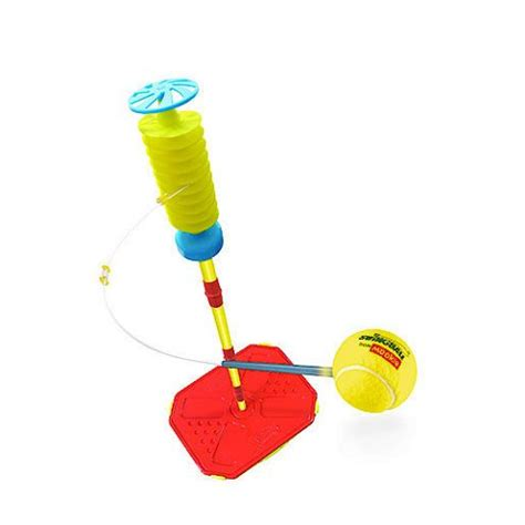 all surface swing ball buy all surface swingball set from our sports toys range