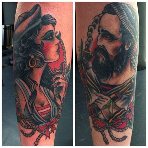 tattoo parlour orpington 70 best tattoo old school images on pinterest