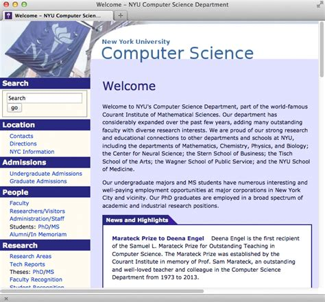 Research Paper Computer Science by Research Paper In Computer Science Writing Service