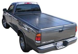 Bak Retractable Tonneau Covers Reviews Rollbak G2 Tonneau Cover Retractable Aluminum Bak