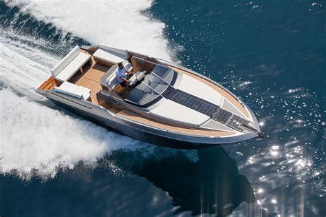 jacht boot yacht boot charter in dubai dubai exklusiv hotels de