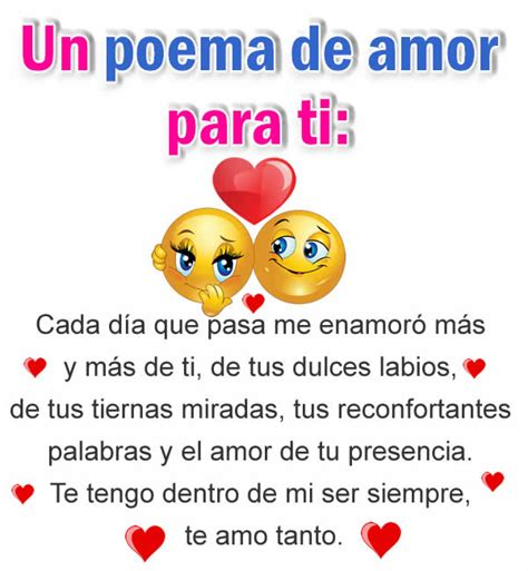 imagenes de amor para mi gordito pin by marisela orozco on quot 161 te amo quot pinterest