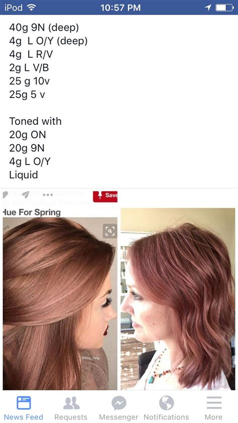 coloring hair power point aveda hair color chart red best hair color 2017