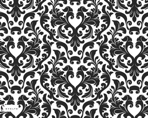 black white design black and white background designs pictures to pin on