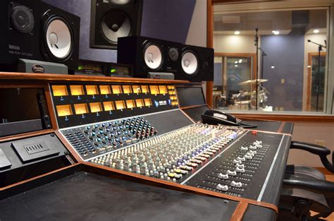 apis console api 1608 mixing console forge equipment