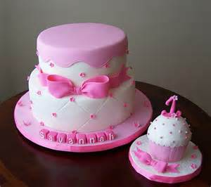 3rd Fashion Home Design Expo lovely baby girl first birthday cake ideas