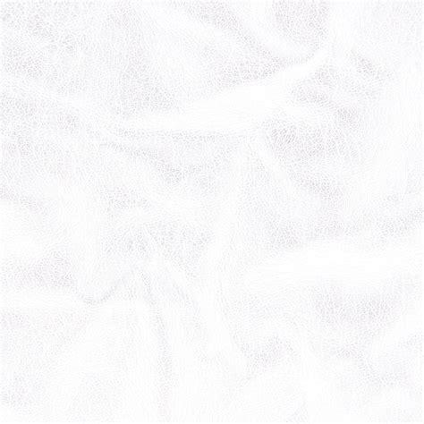 freeios white leather parallax hd iphone ipad wallpaper